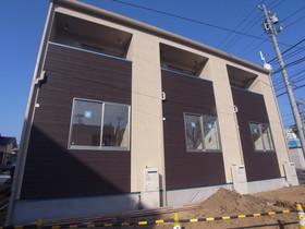 アパート/香川県高松市香西 東町 Image
