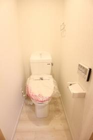 南久が原1丁目アパート(仮称) 101号室