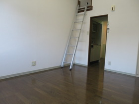 http://image.rentersnet.jp/4cc8d4239705b8ced11dbe89c0513100_property_picture_958_large.jpg_cap_居室