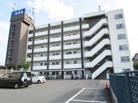 マンション/愛媛県新居浜市岸の上町1丁目14 Image