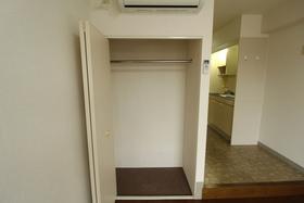 http://image.rentersnet.jp/4d1fdc95-ee32-4dfa-b0d9-b3871776aae5_property_picture_958_large.jpg_cap_設備
