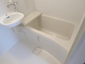 浴槽新品です。