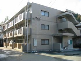 マンション/愛媛県喜多郡 内子町城廻503ー1 Image