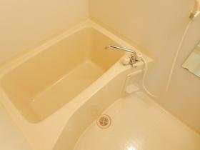 http://image.rentersnet.jp/4d3ea460-4599-467d-8e3a-948d7c9d58f6_property_picture_953_large.jpg_cap_バス