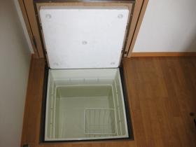 http://image.rentersnet.jp/4da35fe1-329d-428e-a71b-1d9b79d259ff_property_picture_953_large.jpg_cap_居室