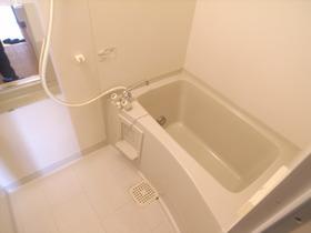 便利な浴室追炊き機能付き!!
