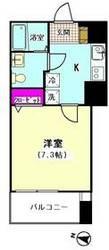 プロスペールS 303号室