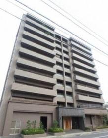 マンション/香川県高松市桜町1丁目 Image