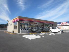 サークルK大洲東大洲店