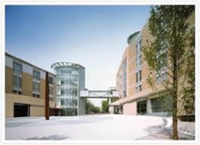 神戸常盤大学・短期大学
