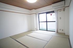 ハイツヒラヤマ 502号室