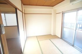 野瀬マンション 201号室
