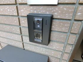 アールコート西蒲田 102号室