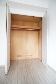 プラムサイドフレグラントハウス 805号室