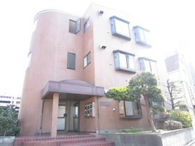 http://image.rentersnet.jp/51b256db3997b4459623cab450417e6f_property_picture_961_large.jpg_cap_地待合せにて内見可、予約受付中