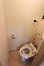 赤峰ビル 302号室