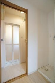 第一フリヨ 301号室