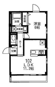 TKBase 102号室