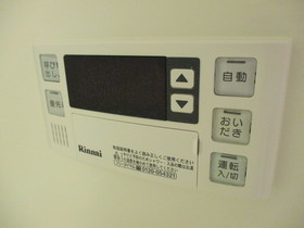 http://image.rentersnet.jp/52267f31-4d26-4aa8-838e-77f74925c115_property_picture_3186_large.jpg_cap_設備