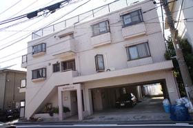 http://image.rentersnet.jp/5279a66916602445e30c425003d9d42a_property_picture_962_large.jpg_cap_外観