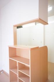 http://image.rentersnet.jp/5289dd87-bd63-4d47-b65d-c5100e40c9d7_property_picture_961_large.jpg_cap_キッチン