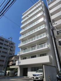 マンション/香川県高松市磨屋町 Image