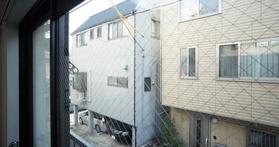 プレイス品川 201号室