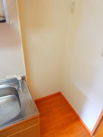 http://image.rentersnet.jp/53b52825-2fa8-475b-9232-e5cbf315ae0b_property_picture_953_large.jpg_cap_居室