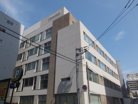 医療法人弘仁会板倉病院