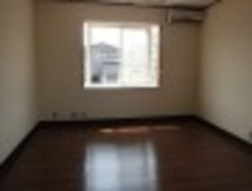 http://image.rentersnet.jp/54af7366-4ae7-4694-924e-9c0287d540ed_property_picture_959_large.jpg_cap_居室