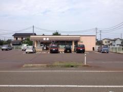 http://image.rentersnet.jp/54b7ed336c8411662c3200fdc2584068_property_picture_959_large.jpg_cap_セブンイレブン長岡南七日町店