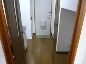 http://image.rentersnet.jp/54f3e2ec-c549-4cab-8c32-82e41e3b29a8_property_picture_959_large.jpg_cap_内装