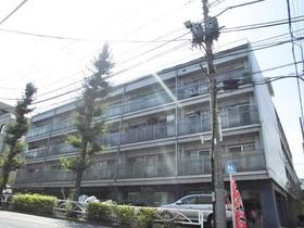 東急東横線中目黒駅 ( 21871232 )