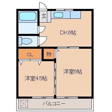 DK6 洋6 洋4.5