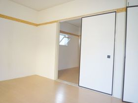 ※SAMPLE 別部屋写真です。