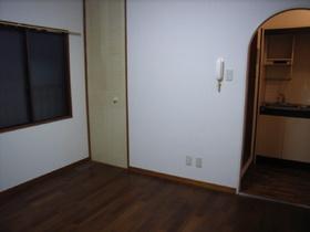 WING246 104号室