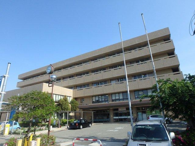 川西市民病院