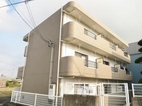 マンション/愛媛県四国中央市村松町 Image