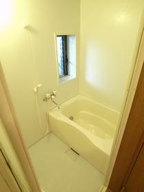 浴室追炊き機能完備ですよ~!