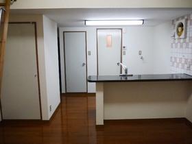 http://image.rentersnet.jp/5722e106865408deacbe359db56a1e98_property_picture_957_large.jpg_cap_洋室:アレンジ次第ではとっても広くオシャレに使えます!