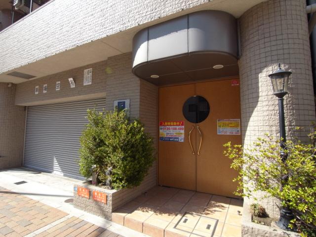 エステムコート神戸県庁前2
