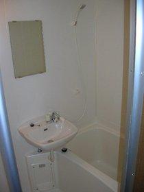 http://image.rentersnet.jp/574f38a455b2b79b46e458972906e238_property_picture_1991_large.jpg_cap_お風呂