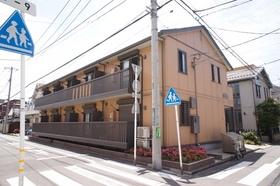 http://image.rentersnet.jp/576aceafe1e84b127c0a3c7bb43d2467_property_picture_962_large.jpg_cap_閑静な住宅街に建つ、築浅アパートです