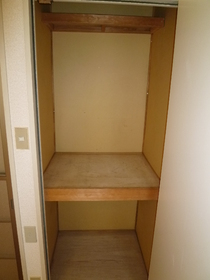 エルムフラット 108号室