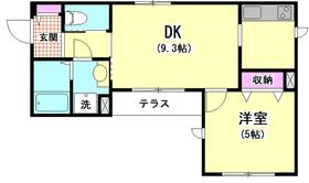 (仮称)西蒲田7丁目メゾン 101号室