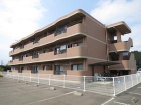 マンション/愛媛県西条市小松町 新屋敷 Image