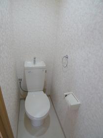 ラ・メゾンド3622 603号室