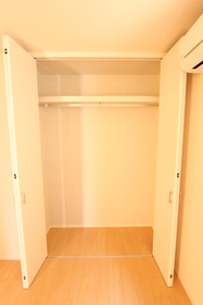 プリメーラ矢口 101号室