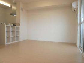 http://image.rentersnet.jp/58c97f6dc24d33290e5ba0572875bbc1_property_picture_3186_large.jpg_cap_居室