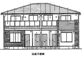 アパート/香川県高松市郷東町 Image